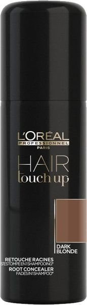 Loreal Hair Touch Up - Dark Blonde